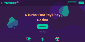 Visit a PayNPlay Casino quick reg casino