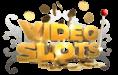 videoslots quick pay casinos instant pay casinos instant casino