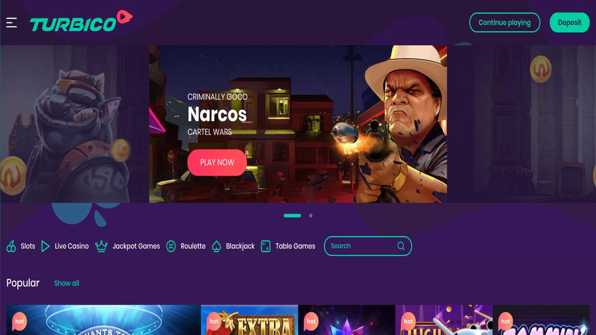 LiveCasino Casino Review