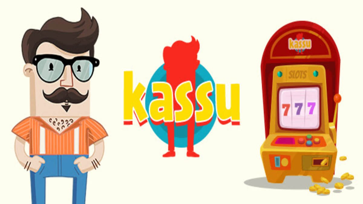 Kassu Casino Review