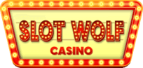 slotwolf logo new pay and play casino pay n play casino