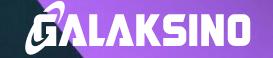 Galaksino paynplay casino list
