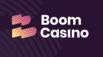 boom casino review paynplay casinos